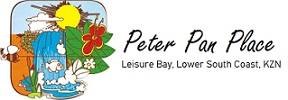 Peter Pan Place | Leisure Bay | KZN